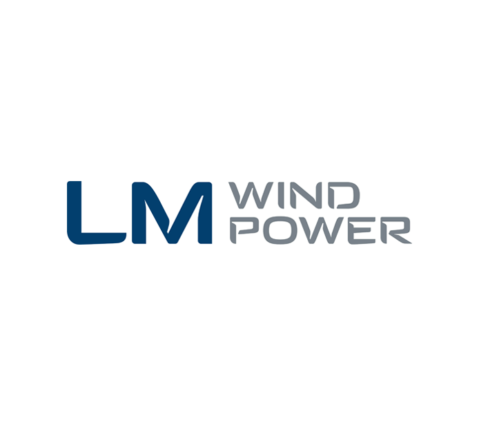 LM-wind